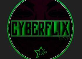 cyberflix vip apk