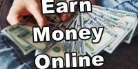 20 Ways to Make Money Online in India [2020]