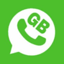 gbwhatsapp pro apk