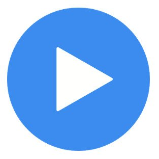 MX Player Pro APK Download v1.40.6 [MOD, AdFree/Online Content]