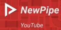 Youtube Mod – NewPipe Apk (Download Video, BG Play, No Ads)