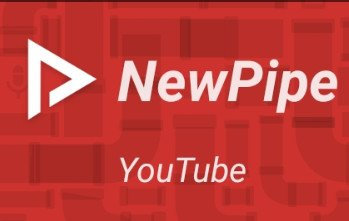 Youtube – NewPipe Apk (Download Videos, Ad-Free, Dark Theme, Background Play)