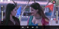 ThopTv Apk (Watch Altbalaji, Ullu, Zee5, Hotstar & 1000+ Channels)