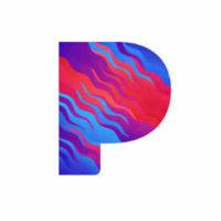 pandora music mod apk