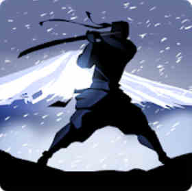 shadow fight 2 mod apk level 52 max