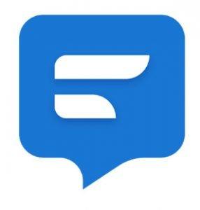 textra sms pro apk mod