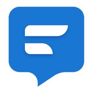 Textra SMS PRO APK v4.44 (Full MOD) Latest Version 2021