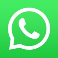 whatsapp mod apk dark mode