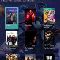morph tv apk download