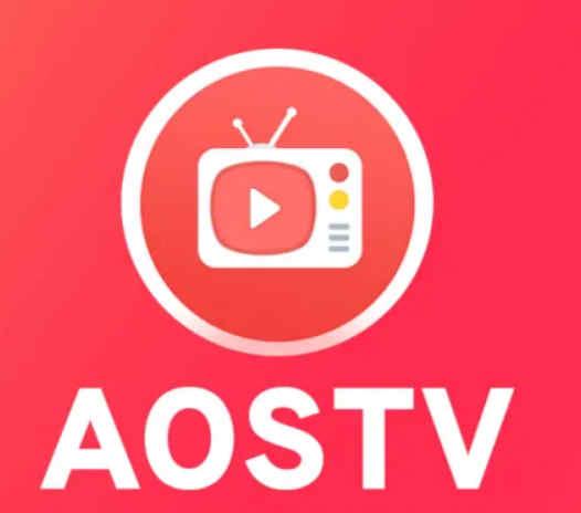 AOS TV APK – Watch Live TV & Movies [AdFree]