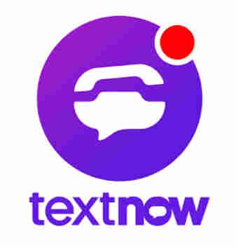 Textnow – Free Texting & Calling App (Premium Unlocked)