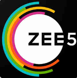 Zee5 MOD APK Download V36 (Premium, 100% Working) 2021