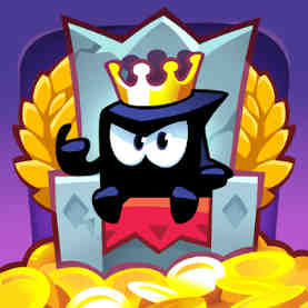 King of Thieves (Unlocked, MOD)