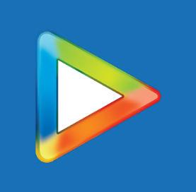 Hungama Music APK (Pro Subscription Unlocked)