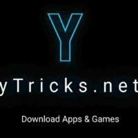 ytricks logo