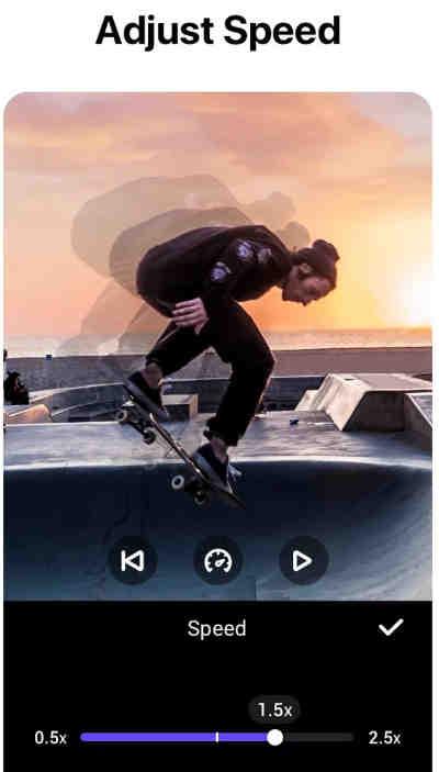 Glitch Video Effects mod apk download