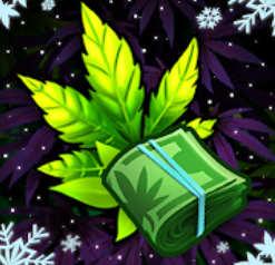 Hempire – Plant Growing Game (Unlimited Gems/Keys + VIP)