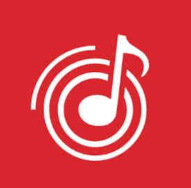 Wynk Music MOD APK Download v3.25.1.0 (Ad Free, Premium)
