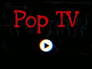 pop tv apk