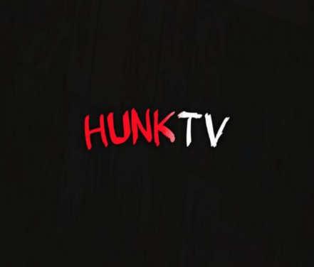 Hunk TV APK (Ad Free, MOD) – Watch Latest Web Series, Movies & Live TV