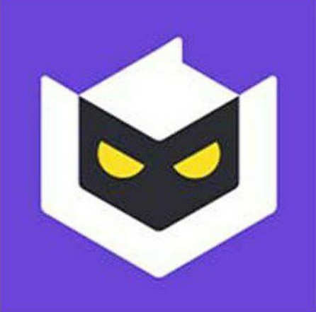 LuluBox Apk Download [Hack Android Games]
