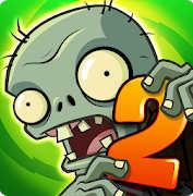 plants & zombies 7