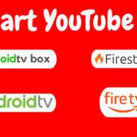smart youtube tv mod apk