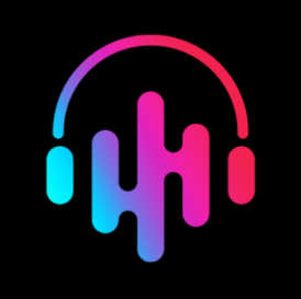 Beat.ly – Music Video Maker with Effects (MOD, VIP)