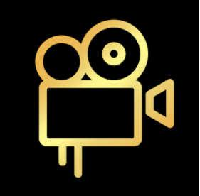 Film Maker Pro – Free Movie Maker & Video Editor (Pro)