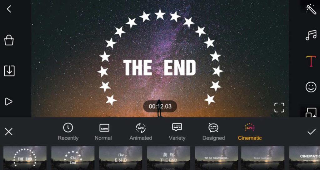 Film Maker Pro mod 2020