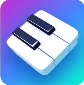 Simply Piano by JoyTunes premium apk