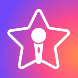StarMaker- Sing free Karaoke, Record music videos (VIP Unlocked)