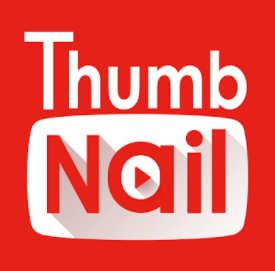 Thumbnail Maker for Youtube Videos (MOD, VIP Unlocked)