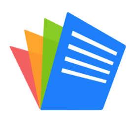 Polaris Office – Free Docs, Sheets, Slides + PDF (Pro Unlocked)