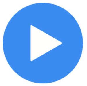 MX Player Online apk