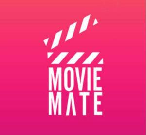 MovieMate apk