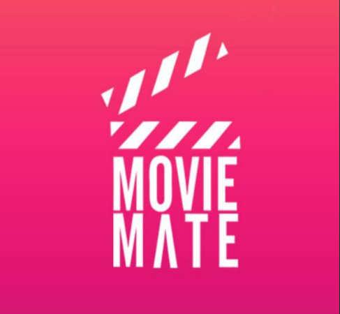 MovieMate APK (Premium, MOD) – Watch Movies & Web Series