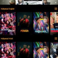 flix4u apk download