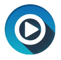 freeflix tv mod apk