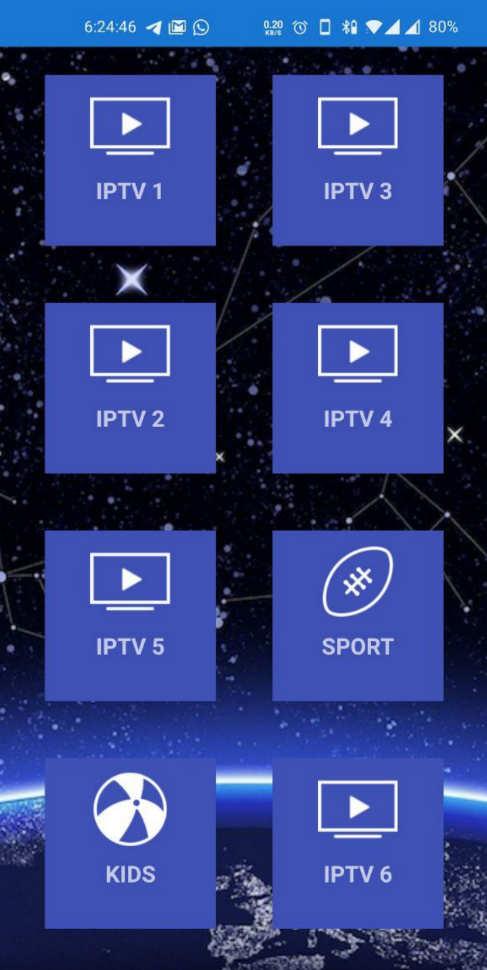 FreeFlix TV APK Download v1.0.9 (MOD, Pro) Latest Version 2021