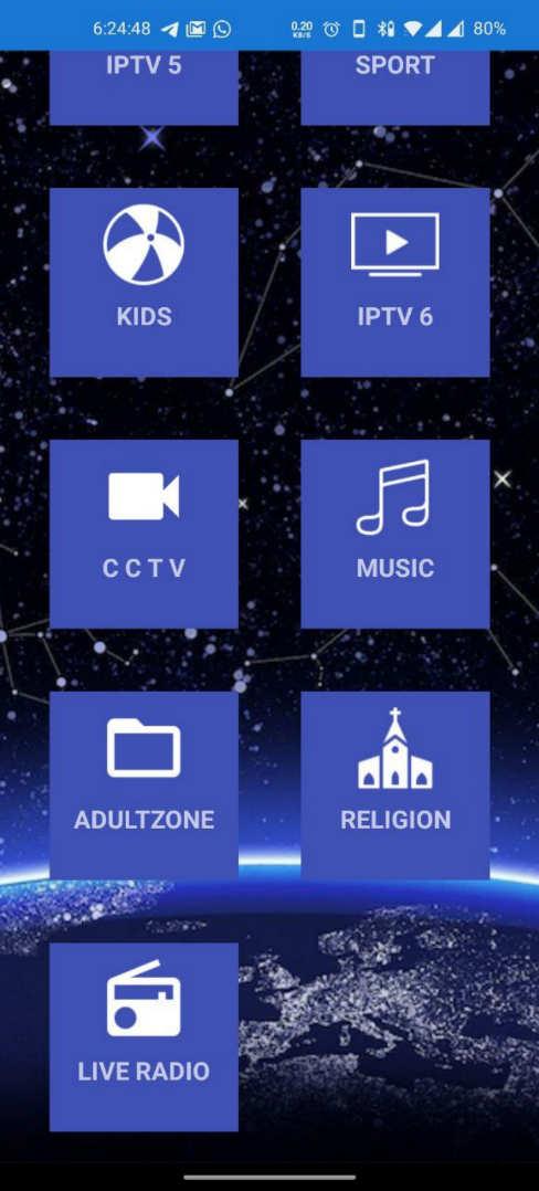 Freeflix Tv Apk Download V1 0 9 Mod Pro Latest Version 2021