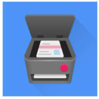 mobile doc scanner apk