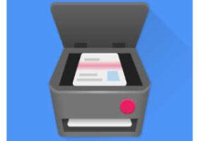 mobile doc scanner apk