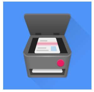 Mobile Doc Scanner (MDScan) + OCR (MOD, Paid)