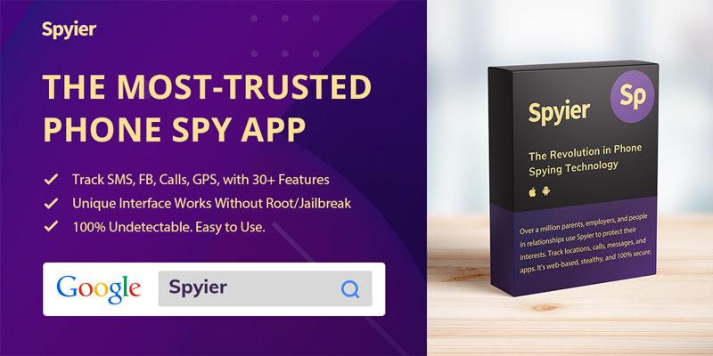spy app best