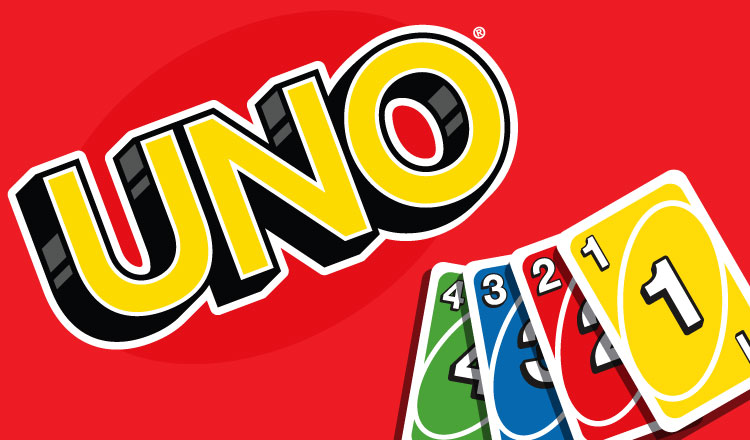 Missing UNO And Business? Here Are Top 10 Board Games To Keep You Entertained