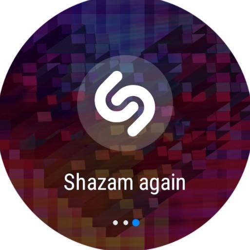 Shazam mod apk free