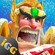 Lords Mobile: Tower Defense (MOD)