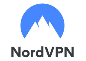 nordvpn premium accounts