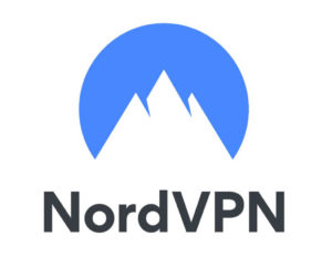 nordvpn premium accounts